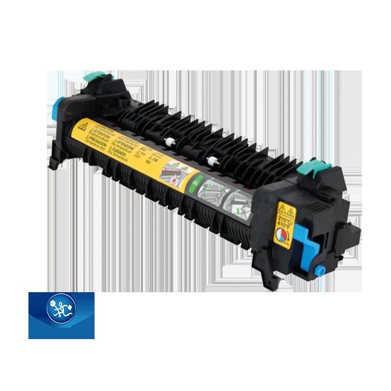 Develop A161R71999 Fuser Unit