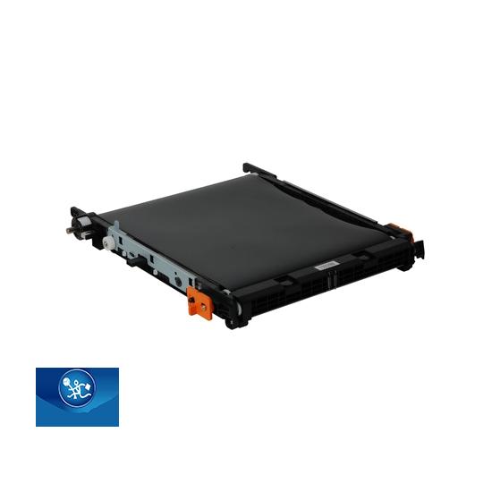 Develop A161R73300 Image Transfer Belt Unit