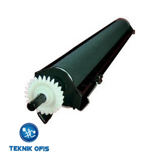 Develop A161R71433 2nd Transfer Roller Assy